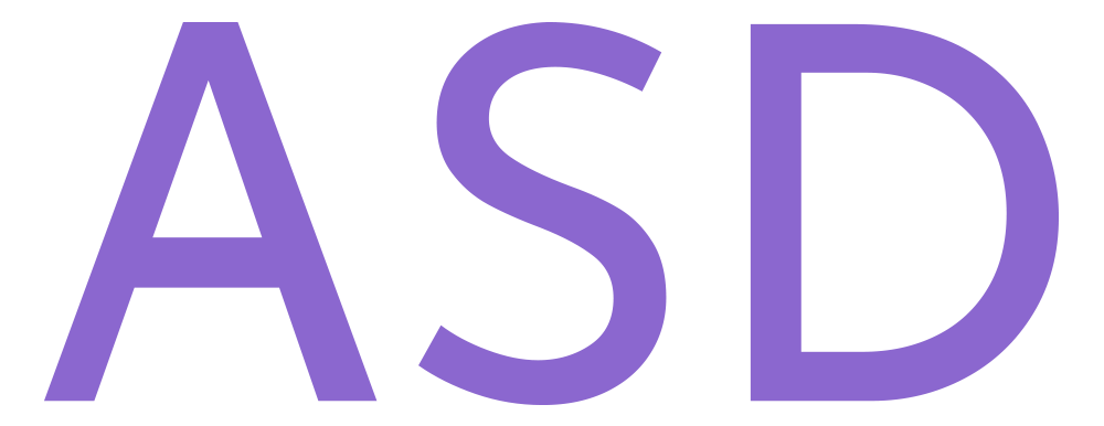 Logo Agir pour la Santé Dentaire - ASD