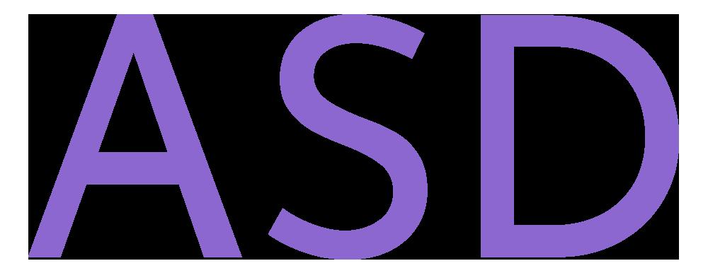 Logo ASD - Agir pour la Santé Dentaire